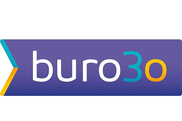 Buro3o